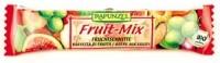 Puuviljatahvel Fruit-Mix 40g Rapunzel