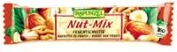 Pähklitahvel Nut-Mix 40g Rapunzel