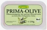Taimne margariin Prima-Olive 250g Rapunzel