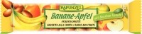Puuviljatahvel Banaani-õuna 40g Rapunzel