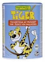 Kakaojook Tiger 400g DE Rapunzel