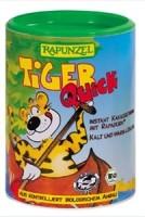 Kakaojook Tiger Quick 400g Rapunzel