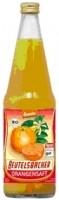 Apelsini täismahl demeter 0.2l Beutelsbacher