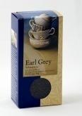 Must tee Earl Gray 90g (puru) Sonnentor