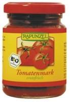 Tomatipasta 100g (kuivmass 22%) Rapunzel