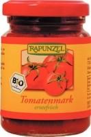Tomatipasta 360g (kuivmass 22%) Rapunzel