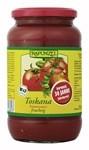 Tomatikaste Toskana 340g Rapunzel