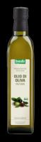 Byodo Oliiviõli fruttato külmpressitud 0,5l