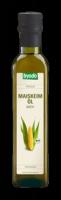 Byodo Maisiiduõli 0.25l