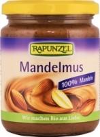 Rapunzel Mandlivõie 250gr