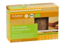 Schnitzer Tatraleib 250g (glut.vaba)