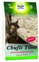 Tiibeti chufli 500g Govinda