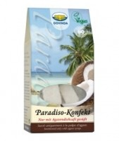 Paradiisikommid 100g Govinda