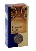 Lapacho puukoore tee 70g (puru, tavatoode- metsikud taimed)
