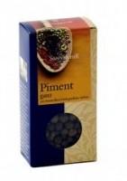 Sonnentor Nelk-vürtspipar (piment) terad 35g