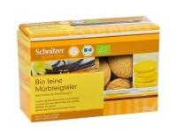 Schnitzer Vaniljeküpsised 150g (glut.vaba)