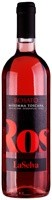 Rosato Maremma Toscana IGT roosa vein 13% 75cl LaSelva
