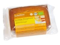 Schnitzer Sidrunikeeks 200g (glut.vaba)