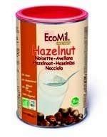 Ecomil  Lahustuv sarapuupähklijoogipulber 400g