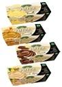 Riisidessert shokolaadiga 2x125g Naturgreen