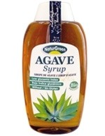 Naturgreen  Agaavisiirup hele 500ml