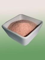 Himaalaja kehakoorimise sool 500g