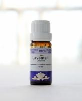Frantsila Lavendel 10ml
