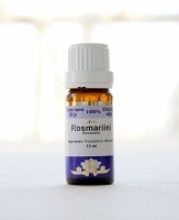 Frantsila Rosmariin 10ml