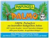 Rapunzel Palmirasv 250g
