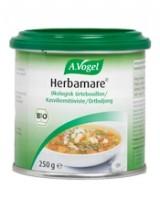 Herbamare® ökoloogiline ürdipuljongikontsentraat soolaga