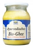 Ayurveda Ghee (piimarasv) 500ml Govinda