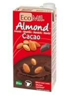 Mandli-kakaojook 1l Ecomil