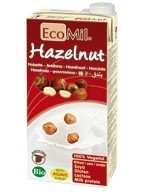 Ecomil Sarapuupähklijook 1l