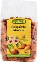 Rapunzel Mandlid 500g