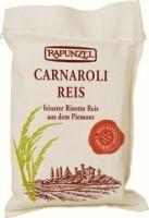 Rapunzel Carnaroli riis 500g