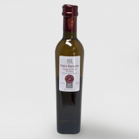 Organic Sherry Vinegar 250ml