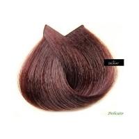 Biokap Delicato juuksevärv mahagoni kastan 140ml
