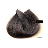 Biokap Delicato juuksevärv tume shokolaadi kastan 140ml