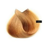 Biokap Delicato juuksevärv kuldne nisublond 140ml