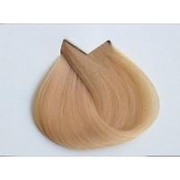 Biokap Delicato juuksevärv ekstrahele blond 140ml