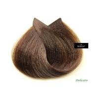 Biokap Delicato juuksevärv tume kuldblond 140ml