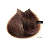 Biokap Delicato juuksevärv hele meekastan 140ml