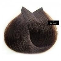 Biokap Nutricolor juuksevärv kohvipruun 140ml