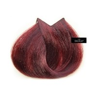 Biokap Nutricolor juuksevärv rubiinpunane 140ml