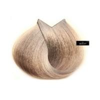 Biokap Nutricolor juuksevärv Rootsi tuhkblond 140ml