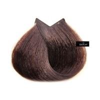 Biokap Nutricolor juuksevärv vaskpruun kastan 140ml