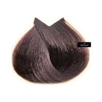Biokap Nutricolor juuksevärv mahagoni kastan, 140ml