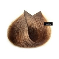 Biokap Nutricolor juuksevärv keskmine blond 140ml