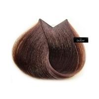 Biokap Nutricolor juuksevärv muskaatpähkel 140ml