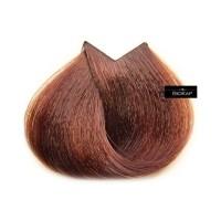 Biokap Nutricolor juuksevärv vaskne curry 140ml